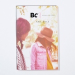 bcf15_1