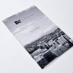 bcs16_1