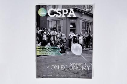 cspa6