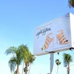 billboard_815